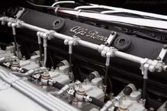 Alfa Romeo 6C 3000 CM Pininfarina Superflow IV 1361.00128