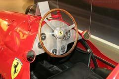 Ferrari 166 F2 112