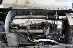 ERA R11B 'Humphrey' R11B