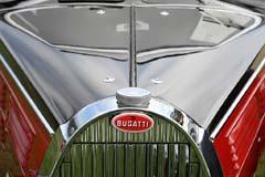 Bugatti Type 57 C Galibier 57476