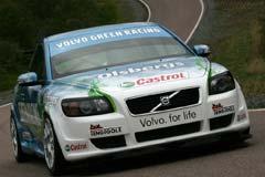 Volvo C30 Super 2000
