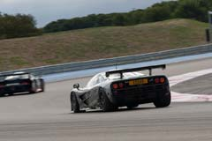 McLaren F1 GTR 05R