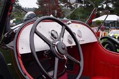 duPont Model G Merrimac Speedster G903