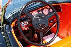 Duesenberg J Weymann 'Tapertail' Speedster