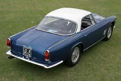 Maserati 3500 GT AM101.1954