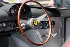Ferrari 250 LM 6119