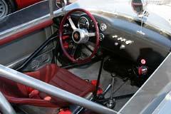 Porsche 718 RS 60 Spyder 718-052