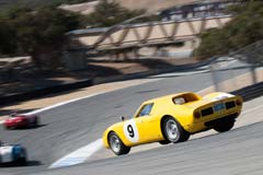 Ferrari 250 LM 5903