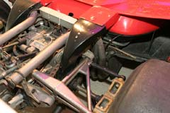 Ferrari 312 T4 041