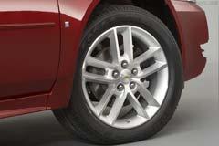 Chevrolet Impala 50th Anniversary