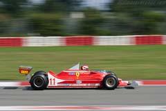 Ferrari 312 T4 038
