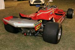 Ferrari 312 T5 045