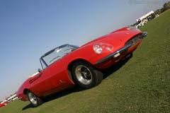 Ferrari 365 California Spyder 09935