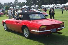Ferrari 365 California Spyder 10077