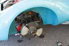 Gordini Type 24 S 36