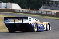 Porsche 956 956-007
