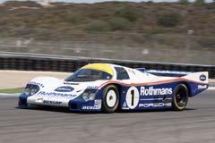 Porsche 956 956-006