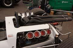 McLaren M2B Ford M2B-2