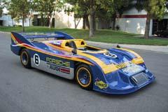 Porsche 917/30 917/30-003