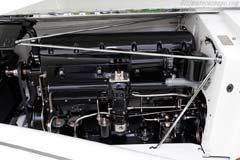Delage D8 S de Villars Roadster 38012