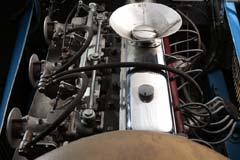 Delage D6-3L Grand Prix 880003