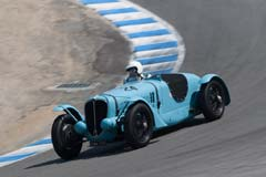 Delahaye 135 S Competition Roadster 47186