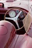 Lancia D24 Sport Pinin Farina Spyder 0005