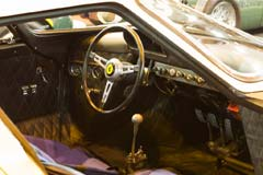 Ferrari 250 LM Pininfarina Stradale Speciale 5995
