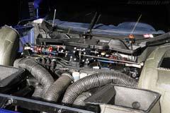 Maserati MC12 Corse 15443