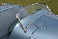 Peugeot 402 Darl'mat Roadster 400247