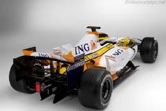Renault R28