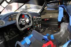Maserati MC12 Corse 15441