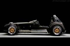 Caterham Seven RS 'Levante'