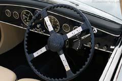 Talbot Lago T26 Record Figoni & Falaschi Cabriolet 100109