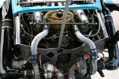 Porsche 935 K4 935-K4-01