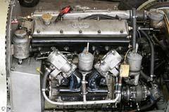 ERA E-Type GP1