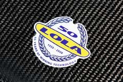 Lola B08/80 Judd B0880-HU01