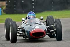 Lola Mk4 Climax