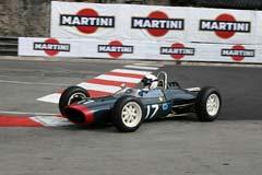 Lola Mk4A Climax BRGP44