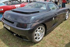 DeTomaso Guarà 800024