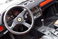 Ferrari 288 GTO 57715