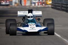 Surtees TS9 Cosworth TS9-003
