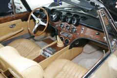 Ferrari 365 California Spyder 09631