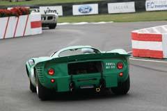 Ferrari 330 P4 0900