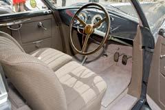 Alfa Romeo 6C 2300 B Pescara Pinin Farina Berlinetta 813812