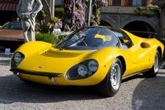 Ferrari 206 S Dino Berlinetta Competizione 034
