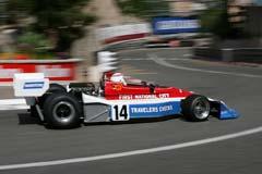 Penske PC3 Cosworth