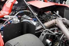 March 84G Chevrolet 84G/01