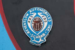 Scarab Mk I Chevrolet 001