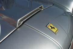 Ferrari 212 Export Motto Spyder 0094E